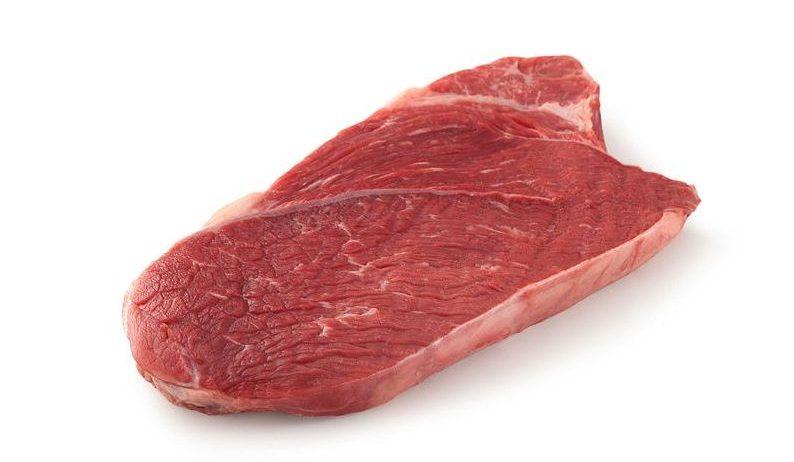 Beef shoulder (2)
