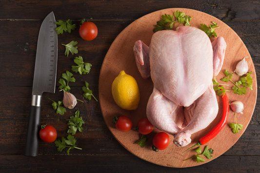 Chicken Whole (1)