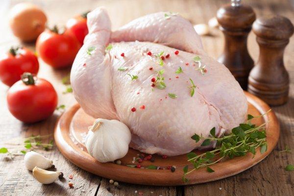 Chicken Whole (2)