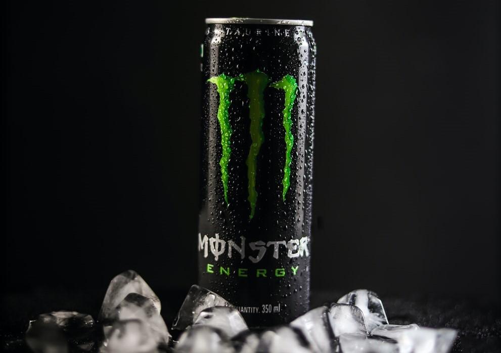 Monster 3 - Copy