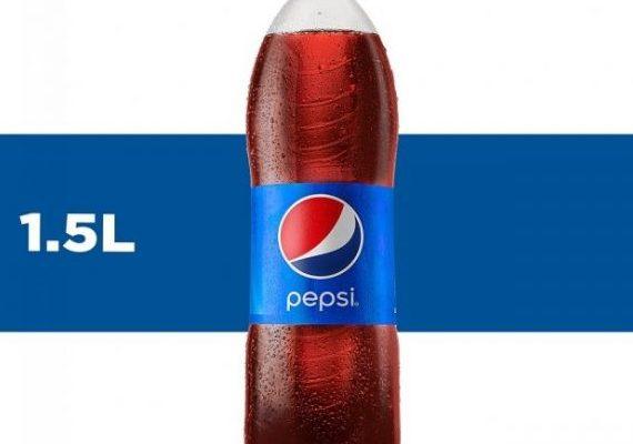 Pepsi - 1.5L