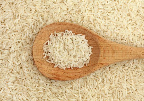 Rice - Super fine (2)